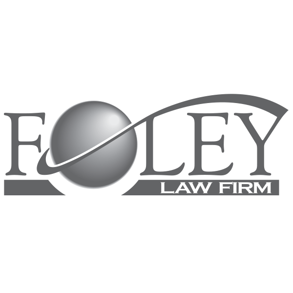 Foley Law Firm