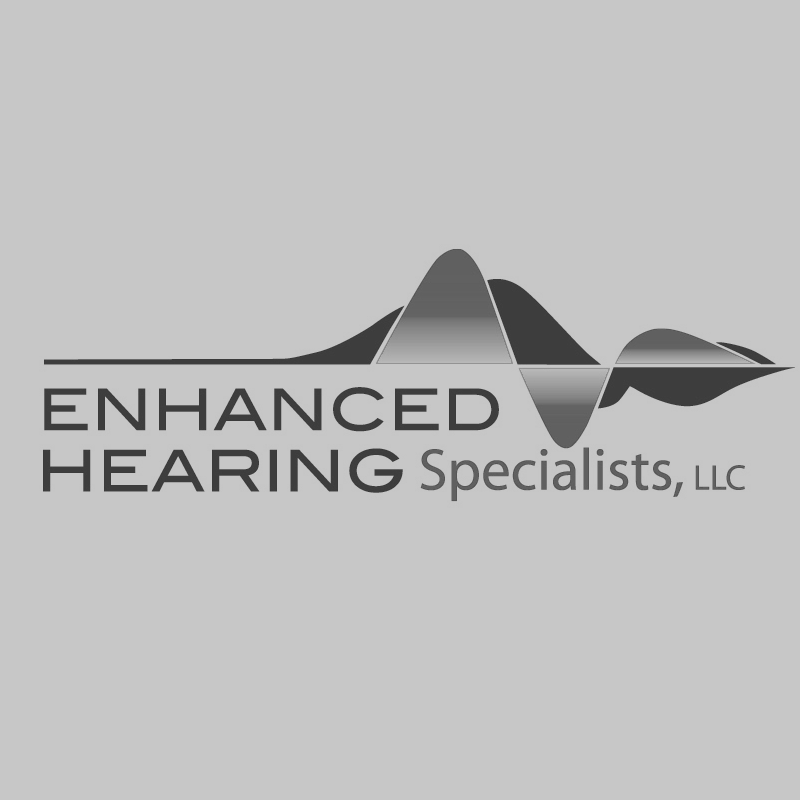 Enhanced Hearing Specialists, LLC.
