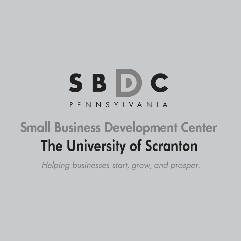 University of Scranton, Small Business Development Center