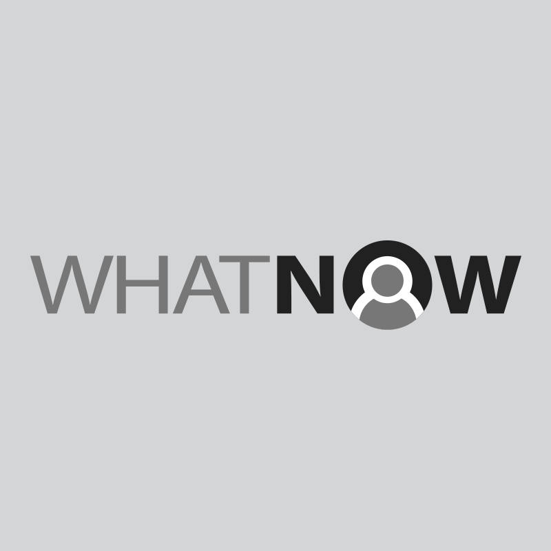 WhatNow – A mobile social app