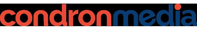 Condron Media