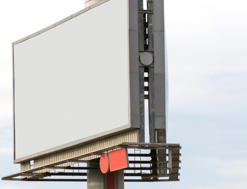 Your Guide to the Perfect Billboard