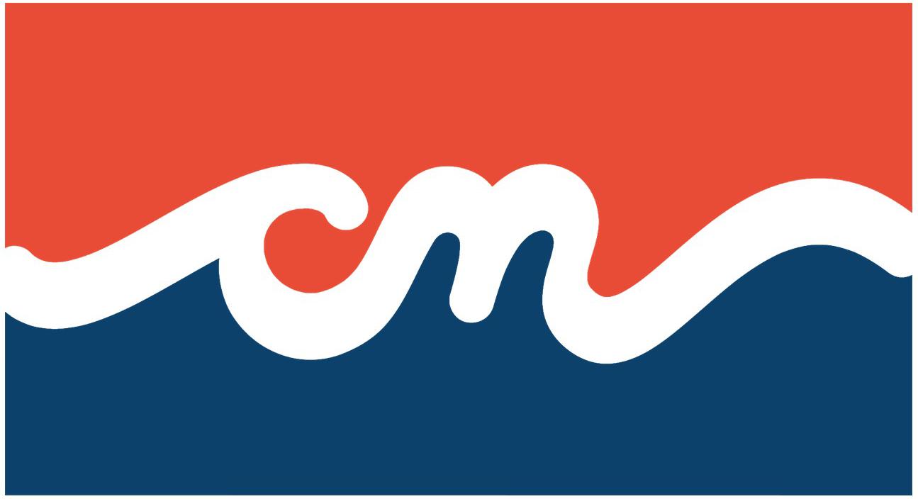 condron media banner